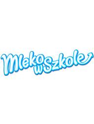 mleko-w-szkole