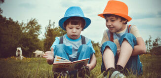 wyjazdy-wycieczki-szkolne-zielone-szkoly (K)