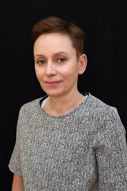 Joanna_Biżek-Tarnowska