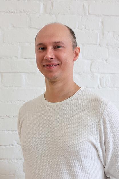 Łukasz_Olczak