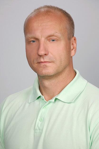 Michał_Tarnowski