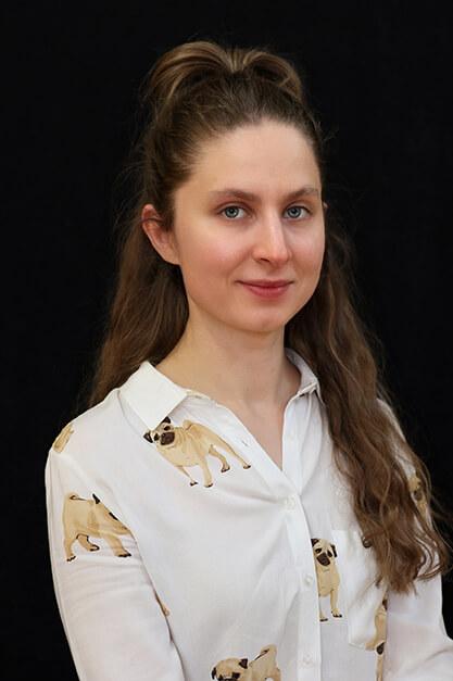 Marta_Wierzbicka