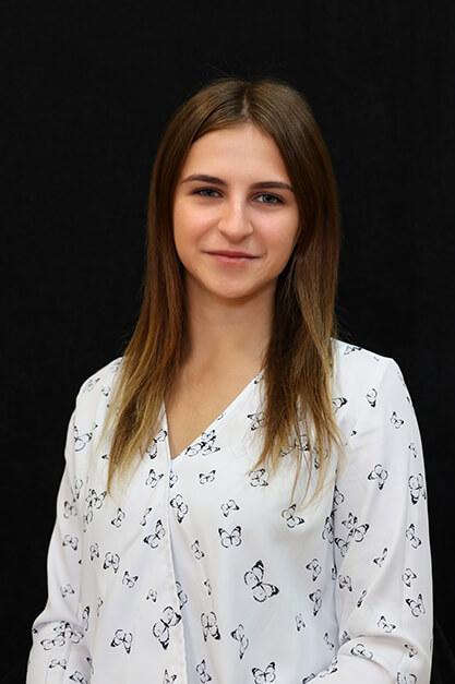 Weronika_Lichaczewska