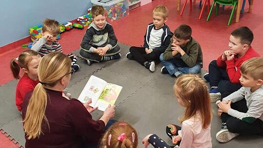 cala-polska-czyta-dzieciom (S)