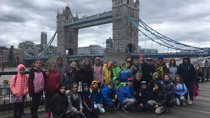 londyn (S)