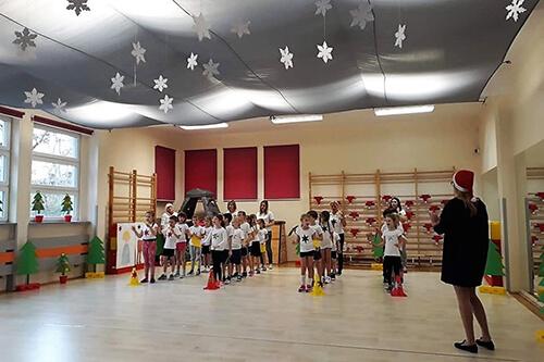 sala-gimnastyczna (S)