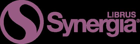 synergia (S)