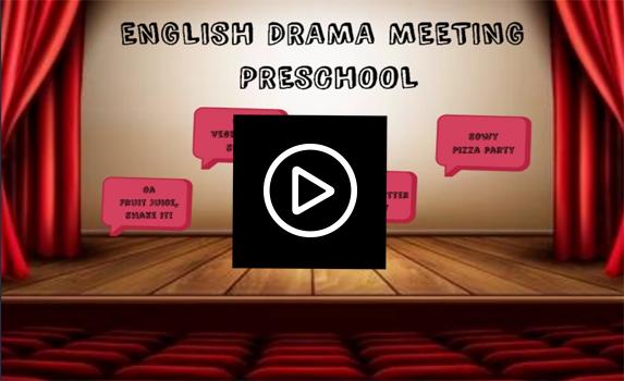 EnglischDramaMeeting_Preschool